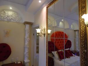 Hotel Boutique Mar de Royal, Hotely  El Quisco - big - 41