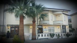 Hotel San Filippo