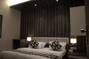 Hotel Sai Sanidhya