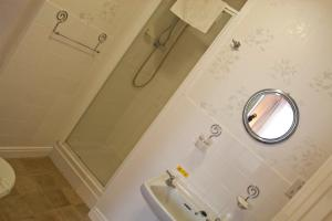 Mickleton Guesthouse, Penzióny  Skegness - big - 16