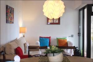 Cozy Beach apartment by the Sea Estoril