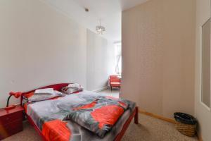 obrázek - Riga Hostel