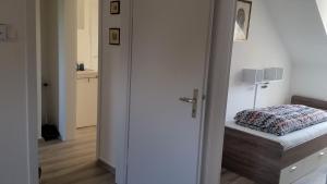 Apartment Arenablick