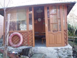 Гостевой дом Людмила - фото 3