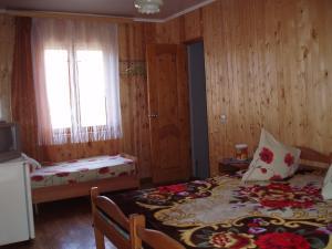 Гостевой дом Людмила - фото 6