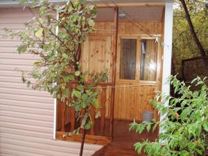 Гостевой дом Людмила - фото 9