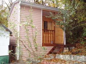 Гостевой дом Людмила - фото 13