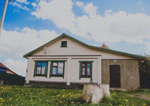 Гостевой дом На Михайловской 49 - фото 24