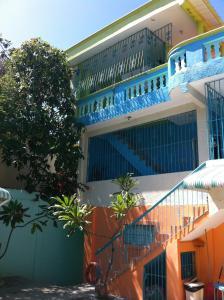 Casa Azul - Apartment San Felipe de Puerto Plata