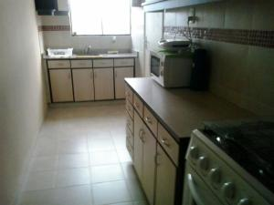 Paraguay Alquileres Temporarios, Apartments  Asuncion - big - 50