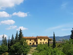 obrázek - San Martino Villa e Resort