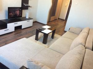 Апартаменты Excellent - фото 4