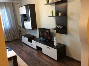 Апартаменты Excellent, Гродно