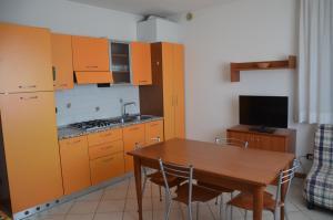Appartamenti Villa Alpina, Apartmány  Lido di Jesolo - big - 36