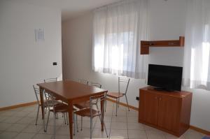 Appartamenti Villa Alpina, Apartmány  Lido di Jesolo - big - 30