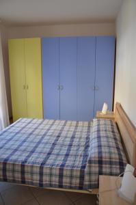 Appartamenti Villa Alpina, Apartmány  Lido di Jesolo - big - 25