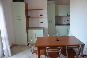 Appartamenti Villa Alpina, Apartmány  Lido di Jesolo - big - 29
