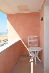 Appartamenti Villa Alpina, Apartmány  Lido di Jesolo - big - 28