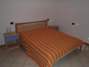 Appartamenti Villa Alpina, Apartmány  Lido di Jesolo - big - 27