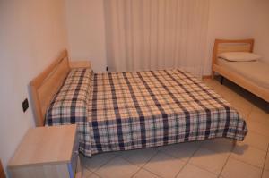 Appartamenti Villa Alpina, Apartmány  Lido di Jesolo - big - 23