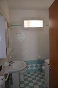 Appartamenti Villa Alpina, Apartmány  Lido di Jesolo - big - 19