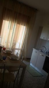 Appartamenti Villa Nella, Apartmanok  Caorle - big - 26