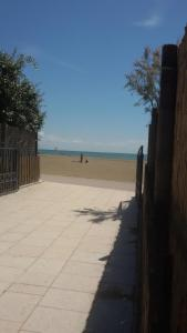 Appartamenti Villa Nella, Apartmanok  Caorle - big - 4