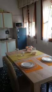 Appartamenti Villa Nella, Apartmanok  Caorle - big - 5
