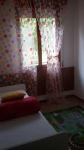 Appartamenti Villa Nella, Apartmanok  Caorle - big - 7