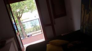 Appartamenti Villa Nella, Apartmanok  Caorle - big - 12