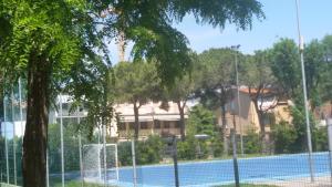 Appartamenti Villa Nella, Apartmanok  Caorle - big - 16