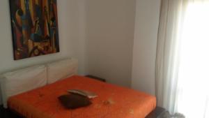 Appartamenti Villa Nella, Apartmanok  Caorle - big - 17