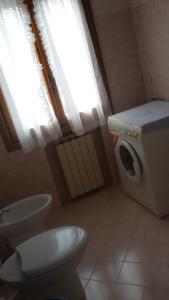 Appartamenti Villa Nella, Apartmanok  Caorle - big - 18