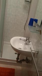 Appartamenti Villa Nella, Apartmanok  Caorle - big - 19