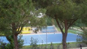 Appartamenti Villa Nella, Apartmanok  Caorle - big - 24