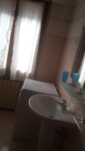 Appartamenti Villa Nella, Apartmanok  Caorle - big - 22