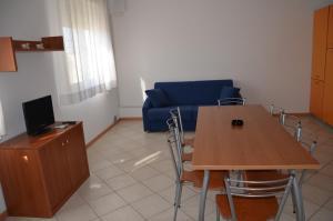 Appartamenti Villa Alpina, Apartmány  Lido di Jesolo - big - 20