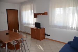 Appartamenti Villa Alpina, Apartmány  Lido di Jesolo - big - 31