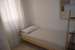 Appartamenti Villa Alpina, Apartmány  Lido di Jesolo - big - 13