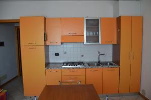 Appartamenti Villa Alpina, Apartmány  Lido di Jesolo - big - 12