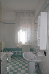 Appartamenti Villa Alpina, Apartmány  Lido di Jesolo - big - 10
