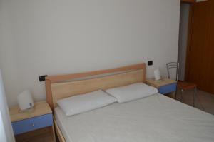 Appartamenti Villa Alpina, Apartmány  Lido di Jesolo - big - 5