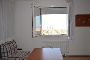 Appartamenti Villa Alpina, Apartmány  Lido di Jesolo - big - 4