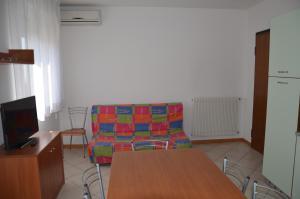 Appartamenti Villa Alpina, Apartmány  Lido di Jesolo - big - 7