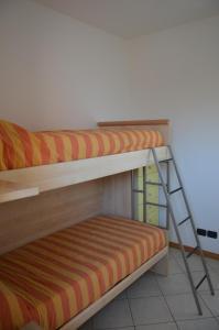 Appartamenti Villa Alpina, Apartmány  Lido di Jesolo - big - 17