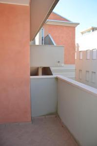 Appartamenti Villa Alpina, Apartmány  Lido di Jesolo - big - 14
