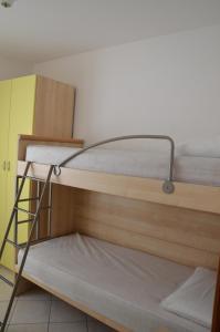 Appartamenti Villa Alpina, Apartmány  Lido di Jesolo - big - 2