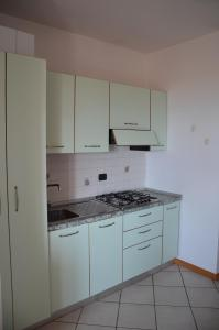 Appartamenti Villa Alpina, Apartmány  Lido di Jesolo - big - 3