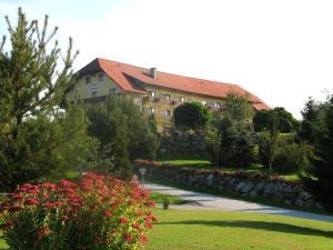 Hotel Garni Karnerhof - Zentrum für Ayurvedakuren