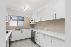 Happy Holiday Home, Case vacanze  Sydney - big - 13